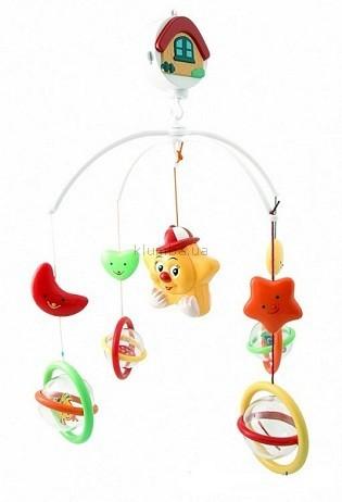 Детская игрушка Canpol Babies Круги