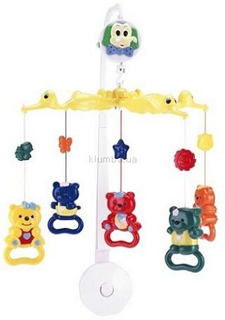 Детская игрушка Canpol Babies Мишки