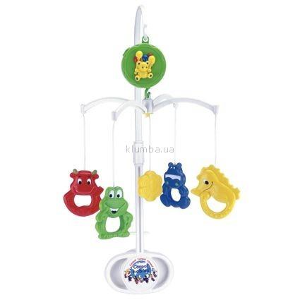 Детская игрушка Canpol Babies Радость
