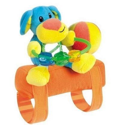 Детская игрушка Canpol Babies Собачка