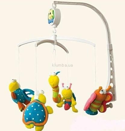 Детская игрушка Canpol Babies Веселые букашки