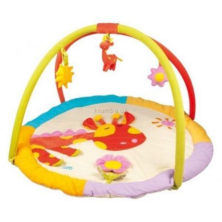 Детская игрушка Canpol Babies Жираф