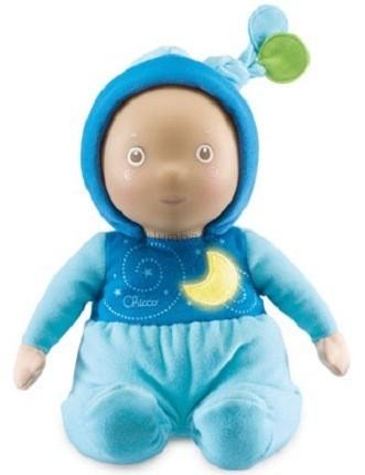 Детская игрушка Chicco First Dream