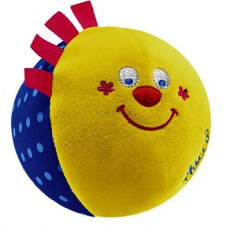 Детская игрушка Chicco Мячик