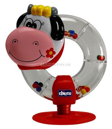 Детская игрушка Chicco Коровка