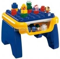 Детская игрушка Chicco Игровой столик