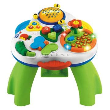 Детская игрушка Chicco Говорящий садик