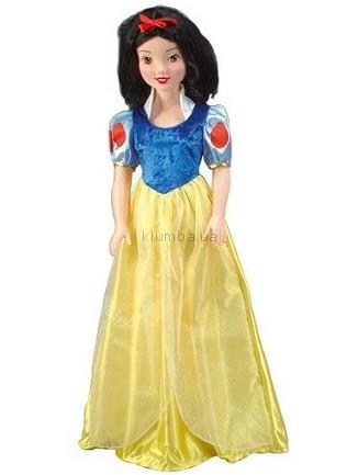 Детская игрушка Disney Белоснежка