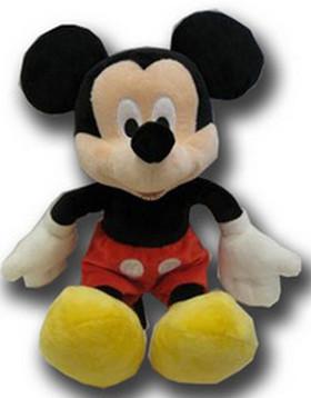 Детская игрушка Disney Микки Маус  (25 см)