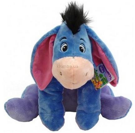 Детская игрушка Disney Ослик Иа Иа (43 см)