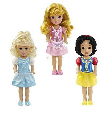 Детская игрушка Disney Сказочная принцесса, Принцессы Диснея