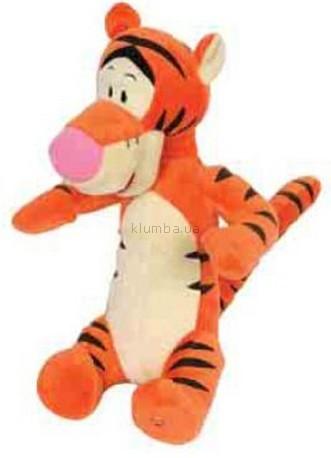 Детская игрушка Disney Тигруля (20 см)