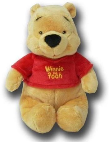 Детская игрушка Disney Винни Пух (25 см)