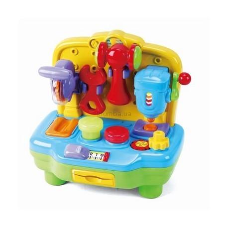 Детская игрушка Faro Моя первая мастерская