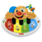 Детская игрушка Fisher Price Пианино умного щенка