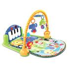 Детская игрушка Fisher Price Пианино (2621)