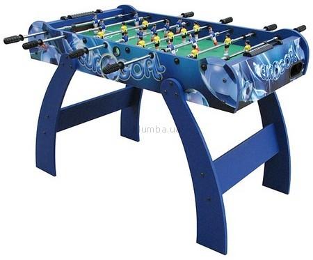Детская игрушка Grand Soleil Футбольный стол Euro Goal
