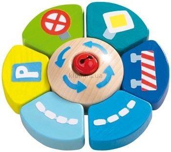 Детская игрушка Haba Ротундо