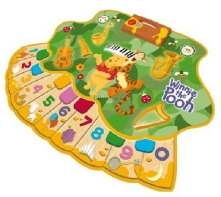 Детская игрушка IMC Winnie The Pooh