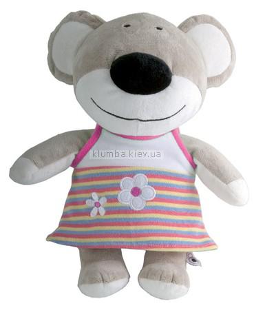 Детская игрушка Jane Susie Sugar