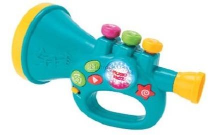 Детская игрушка Keenway Музыкальная труба