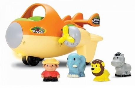 Детская игрушка Keenway Полет на сафари