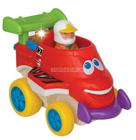 Детская игрушка Kiddieland Гоночная машинка
