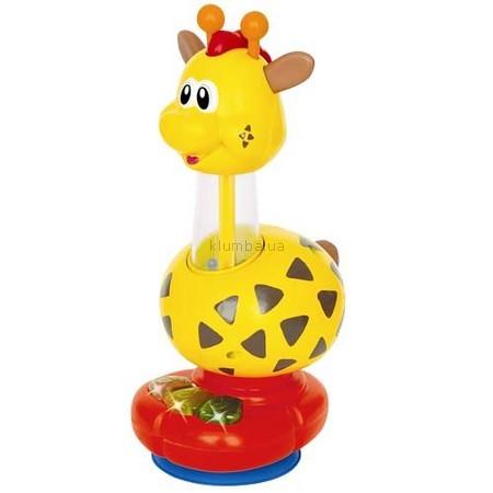 Детская игрушка Kiddieland Жираф