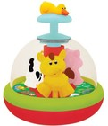 Детская игрушка Kiddieland Юла Деревенька