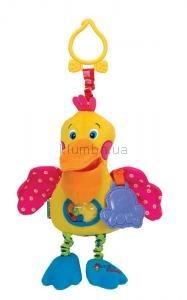 Детская игрушка K's Kids Подвеска Голодный пеликан