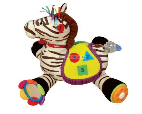 Детская игрушка K's Kids Ryan 18