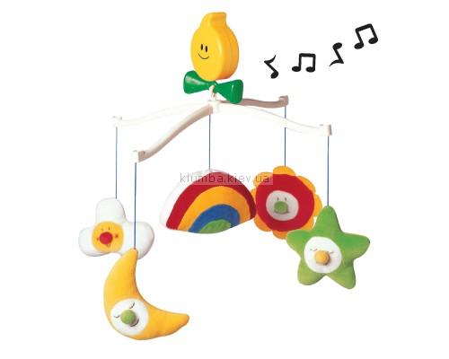 Детская игрушка K's Kids Небо