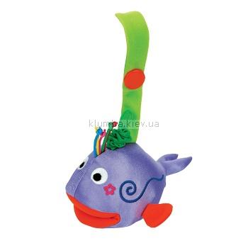 Детская игрушка K's Kids Кит