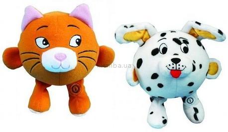 Детская игрушка Lamaze Зверьки