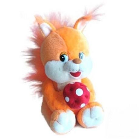 Детская игрушка Lava Белка малая