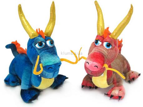 Детская игрушка Lava Дракон Лун