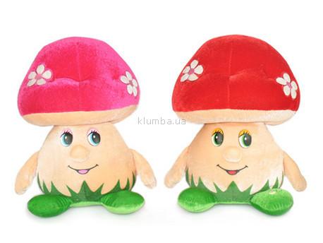 Детская игрушка Lava Мухомор декоративный