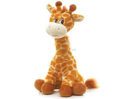Детская игрушка Lava Жирафик