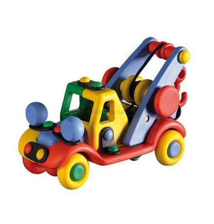 Детская игрушка Mic-O-Mic Буксир