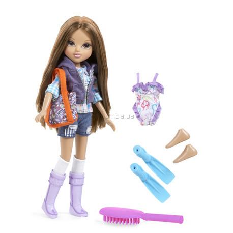 Детская игрушка Moxie Каникулы нон-стоп, Софина