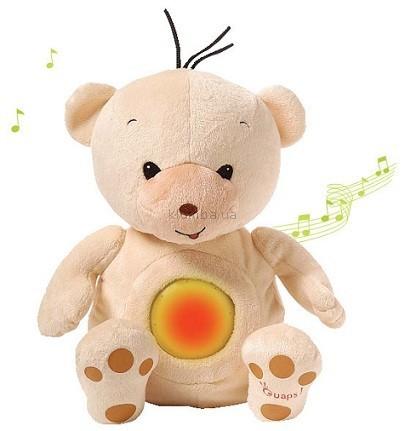Детская игрушка Ouaps Медвежонок