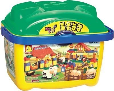 Детская игрушка Oxford Ферма