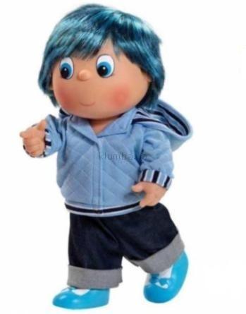 Детская игрушка Paola Reina Альфонсито