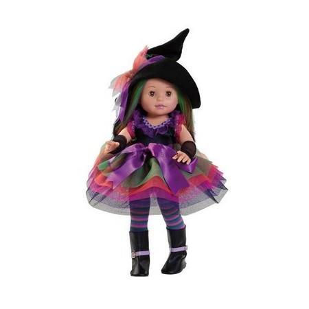 Детская игрушка Paola Reina Бриджит, 40 см