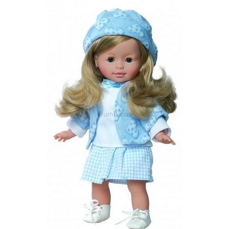 Детская игрушка Paola Reina Естер