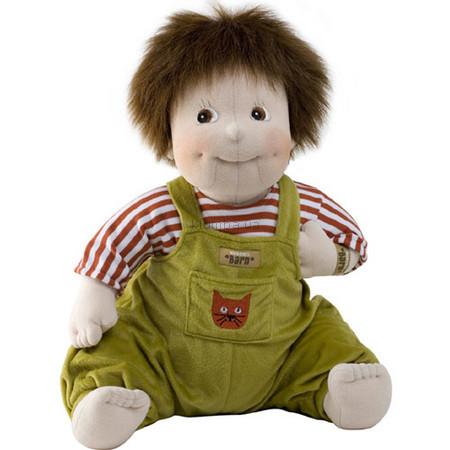 Детская игрушка Rubens Barn Эмиль
