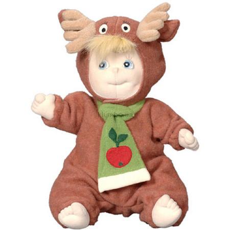 Детская игрушка Rubens Barn Лось