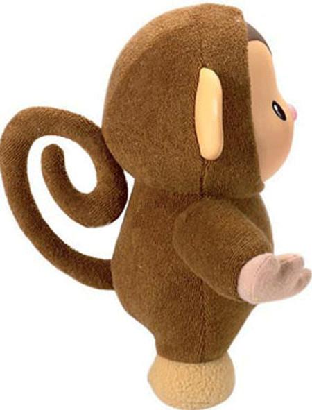 Детская игрушка Smoby Кукла Moki