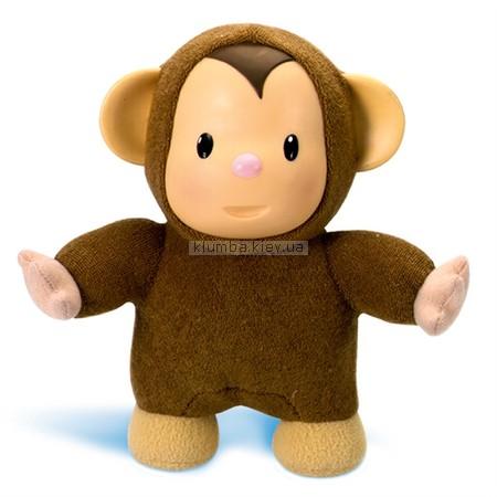 Детская игрушка Smoby Cotoons Моки