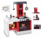 Детская игрушка Smoby Кухня Tefal Cheftronic (24114)